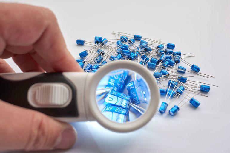 Neuer FBDi-Leitfaden 'Produktanalysen und 8D-Report'