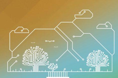 Vom 17. bis 18. September 2020 lädt der FED e.V. Fachleute aus der Elektronikindustrie und angewandten Forschung zur 28. FED-Konferenz nach Augsburg ein.