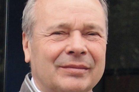 Interview mit dem Management der Feinhütte Halsbrücke GmbH