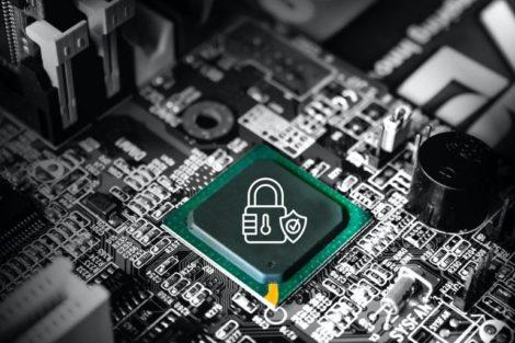 Lösungskonzepte für alle Bereiche der Elektronikentwicklung und -fertigung