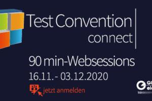 Webkonferenz zur Baugruppen-Inspektion und zu Elektronik-Prüftechnologien