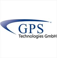 GPS TechnologiesGmbH