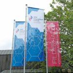 EPP und Veranstaltungspartner setzten Zeichen