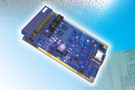 Zuverlässigkeitsgarantie elektronischer Baugruppen und Komponenten