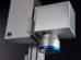 JENvelt_-_vison_enhanced_laser_tool