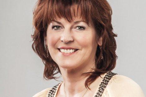 Interview mit Firmenchefin Claudia Berck über die Schwerpunkte im Keramik-Portfolio von Kager.