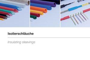 kaltenbachnews1kw2.jpg
