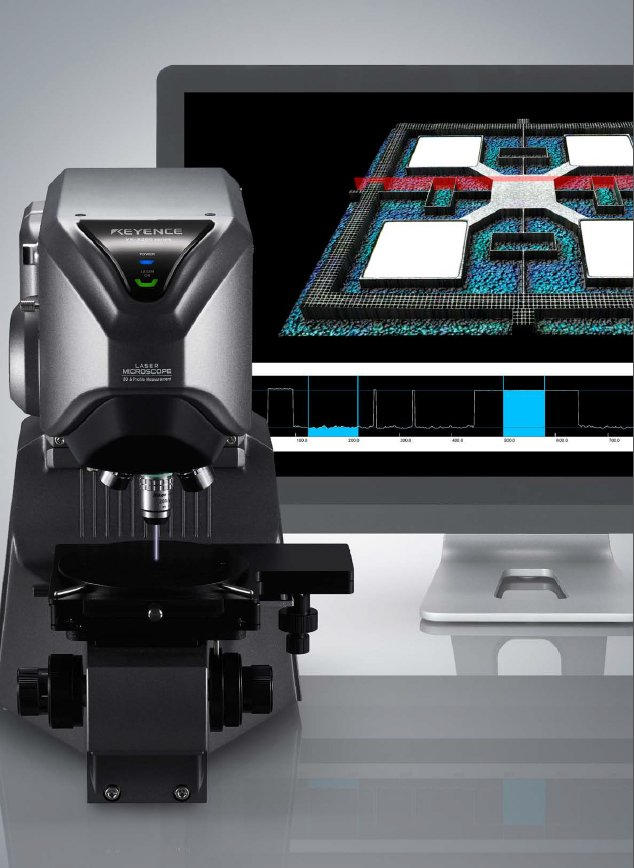 laserscanning-mikroskop