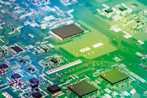 colorful_electric_circuit_board_abstract_image_visual