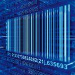 3d_blue_barcode