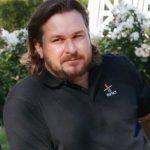 Interview mit den Lötspezialisten der Kooperation für Kundenmehrwert