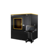 Innovative Lasersysteme beflügeln Mikroelektronikfertigung.