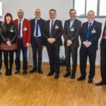 2._Fachforum_LED_meets_SMT_marinaforum_Regensburg_Foto:_Michael_Vogl_