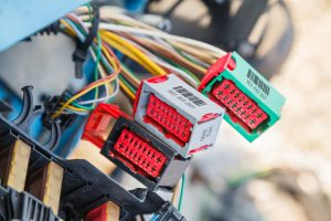 Close_up_photo_of_the_car_electrical_system