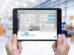 Lenze: Nutzenerhöhung des digitalen Zwillings