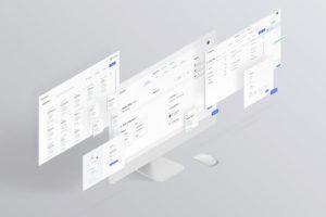 Software von Limtronik optimiert Idee bis zum fertigen Elektronikprodukt