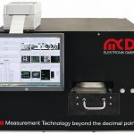 MCD_Elektronik_-_MCD_Sherlock_Vision_im_Einsatz_bei_der_Prüfung_von_Infotainmentsystemen