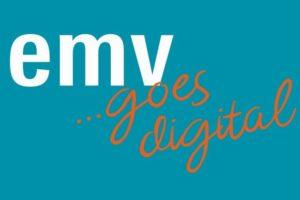 Virtuelle Messe zur Elektromagnetischen Verträglichkeit