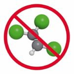 Umweltfreundliche PCB-Reinigung