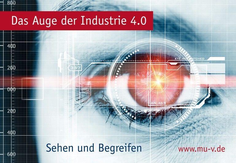 Fullservice-Anbieter_für_optische_Kontrollaufgaben