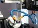 3D-Mikromontage mit präzisem Laserschweißen