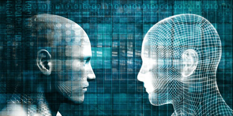 Sichere Edge-Lösungen für Machine-Learning und KI