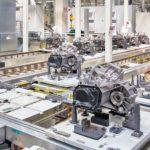 Mobile und kollaborative Robotik als Team.car_transmission__