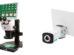 Stand-alone-Lösung von Optometron zum Mikroskopieren & Analysieren.