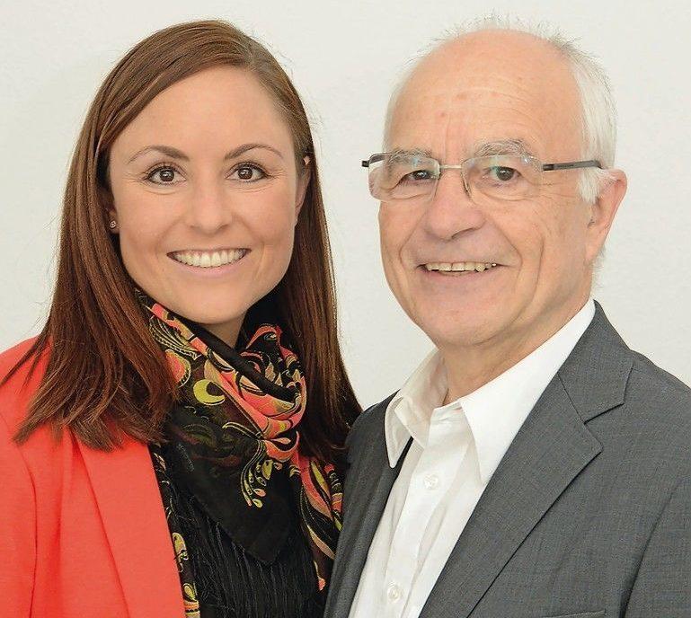 Interview mit Wolfgang und Sandra Paggen, Paggen Werkzeugtechnik