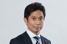 Panasonic hat Hiroyuki Nishiuma zum Managing Director der Panasonic System Communications Company Europe (PSCEU) ernannt.