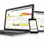 Strategien für die EMS-Branche in der Krise von Perzeptron