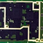 Selektive Leiterplattenoberflächen ermöglichen hohe Zuverlässigkeit von HDI-Schaltungen