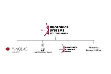 photonicsnewskw8.jpg