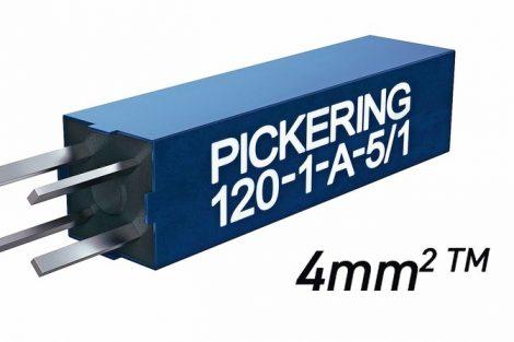 pickeringbg1kw43.jpg
