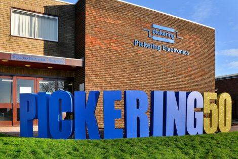 pickeringnewska8.jpg