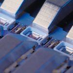 Openair-Plasma ist jetzt schon ein Standardprozess in der Elektronikfertigung.
