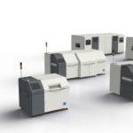 Optimiertes Fertigungsequipment für den Kondensationslötprozess