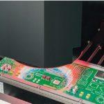 Hardware des Saki-Systems