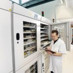 Application,_Storage,_Material_Management,_MSL_Moisture_Sensitivity_Level,_Ultra_Low_Humidity_Dry_Cabinets