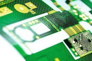 GS Swiss PCB investiert in drei Reinräume für Leiterplatten