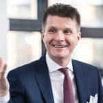 Interview mit Dirk Seiler von Sedotec