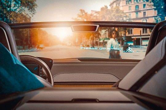 Sekisui baut Präsenz auf europäischem Automobilmarkt aus.