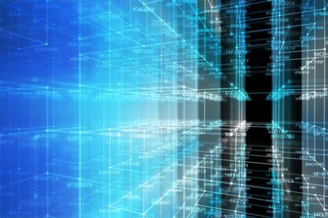 Erforschung von Digitalisierung, Sicherheit und ökologischer Nachhaltigkeit