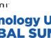 Digitale Transformation, Innovation und Wachstum der Mikroelektronikbranche.