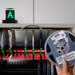 Smart Systemtechnik, Software-Anbindung