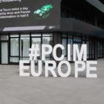 PCIM Europe Fachmesse und Konferenz 2020 verschoben.