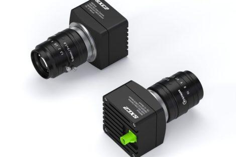 Digitaler 3D-Aufrüstsatz für optische Mikroskope und Bilderfassungssysteme