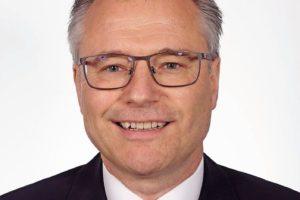 Interview mit Uwe Winkler, Geschäftsführer Spea GmbH.