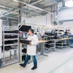 TRESTON,beim_Kunden_Lenord&Bauer,Gladbeck,2017-06-27,Germany