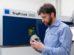 Zweiter Laser verdoppelt Produktivität bei erhöhter Bauteilqualität